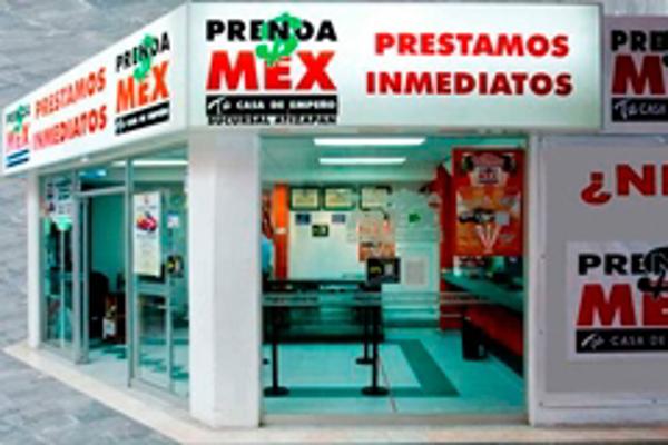 Prendamex participar� en el Foro Regional de Franquicias Durango 2013