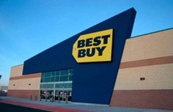 La red de franquicias Best Buy dejará de operar en Europa