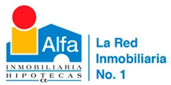 Business Rich incluido en el curso de entrenamiento de las franquicias Alfa Inmobiliaria