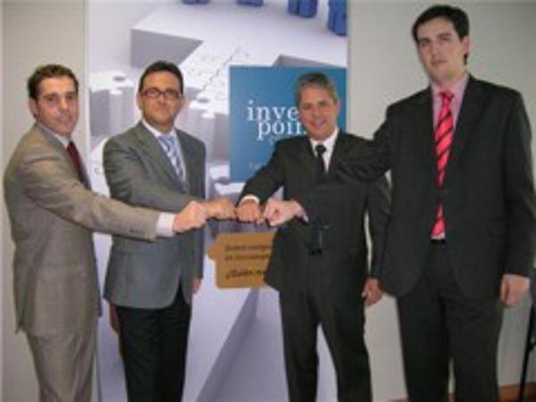La franquicia Inverpoint Consulting consolida su presencia en México