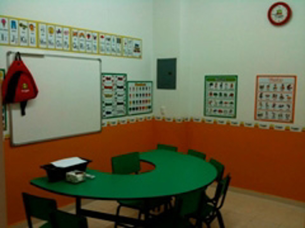 Froggin Learning Center, franquicia méxicana a la conquista de EEUU