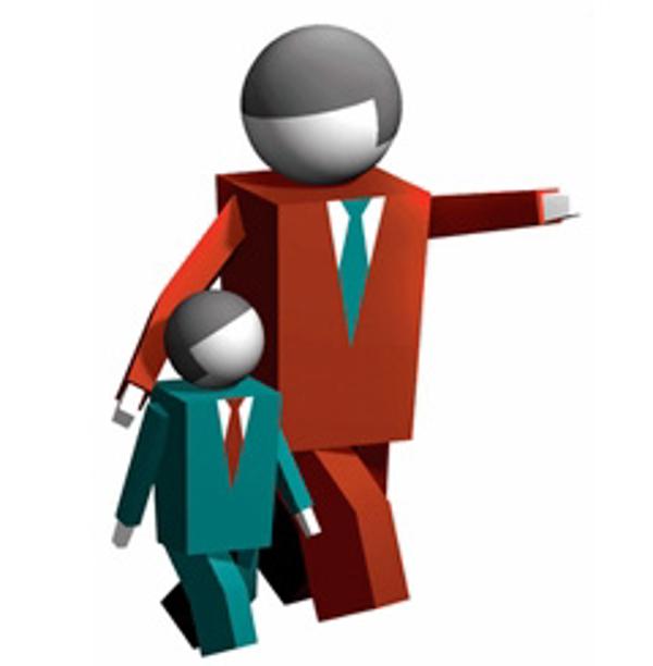 El sector franquicias de México crecerá 13% en 2013