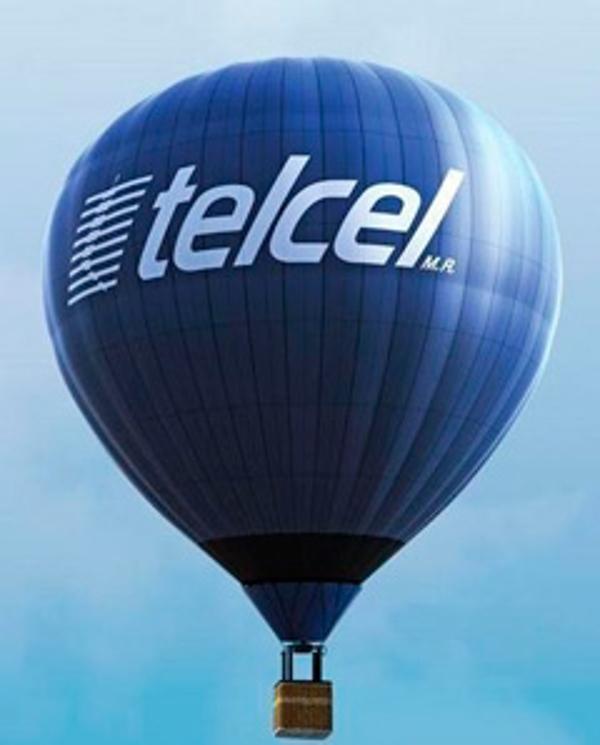 Telcel franquicia de telefonía destacada en el estudio Marcas de Confianza 2013