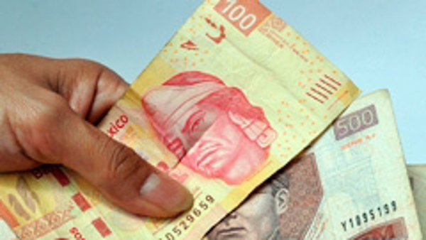 INADEM dará créditos para financiar franquicias