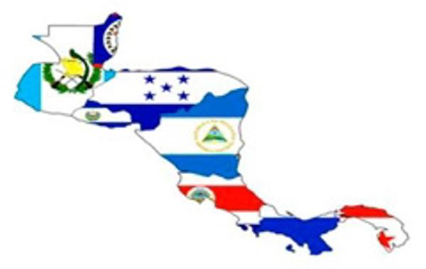 Las franquicias de Del Pueblo Grupo Empresarial llegarán a México