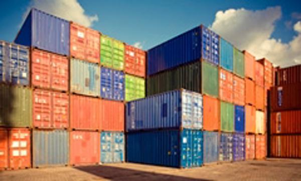 Entra en vigor el Tratado de Libre Comercio con Costa Rica