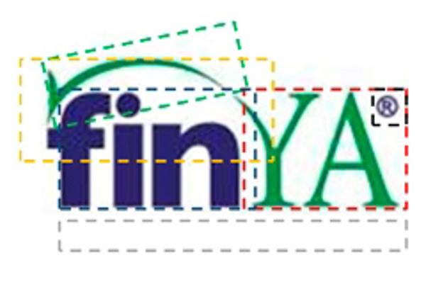 Conoce el significado del Logo de la red de franquicias FinYA