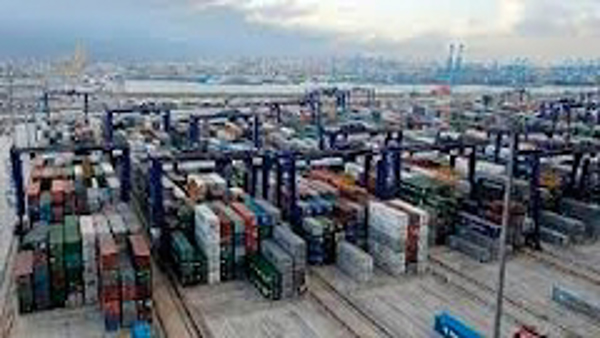 M�xico interesado en Tratado de Libre Comercio con Turqu�a