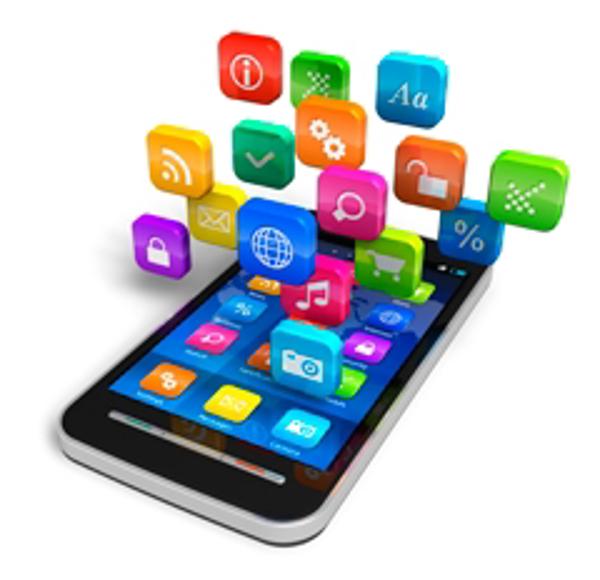 Las Apps, un negocio en expansión