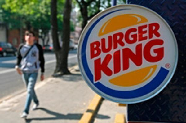Burger King abrirá nuevas franquicias en México