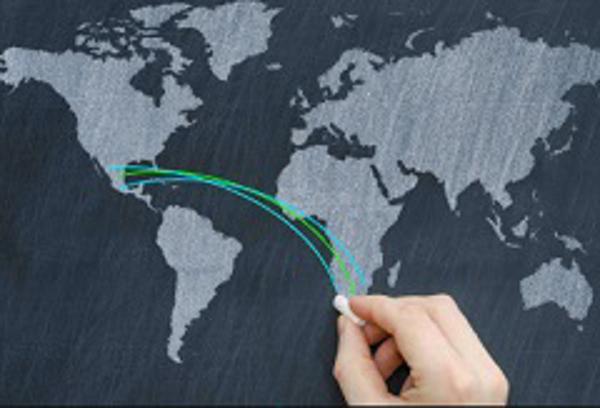 México colocará 120 franquicias en el extranjero en los próximos seis años