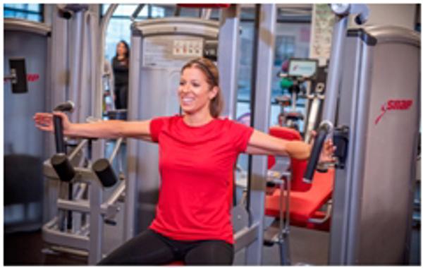 La franquicia SNAP Fitness México ampliará este año su oferta de gimnasios en más del 75%