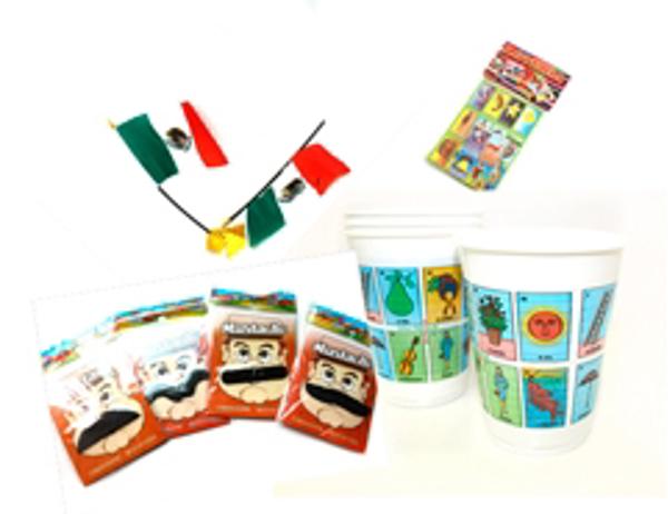 Franquicias de Alto Consumo: Franquicias 100% mexicanas