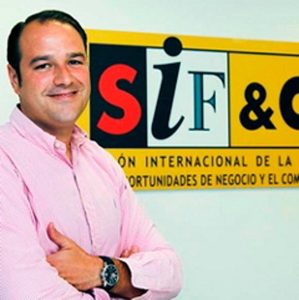 M�xico participar� en el Sal�n Internacional de la franquicia de Valencia