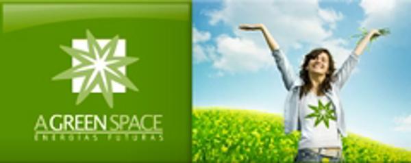 La franquicia Green Space prepara su master franquicia para México