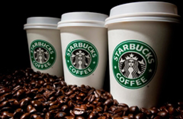 La red de franquicias Starbucks venderá café soluble