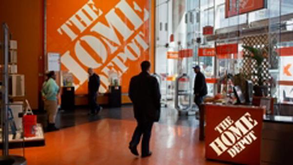The Home Depot espera abrir 25 franquicias más en México