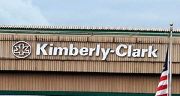 La franquicia Kimberly-Clark México incrementa sus ventas en un 2%