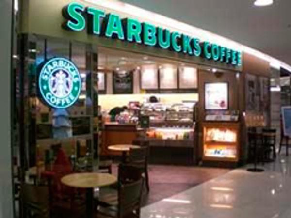 La franquicia Starbucks incorporar� el cocepto �tea bar�