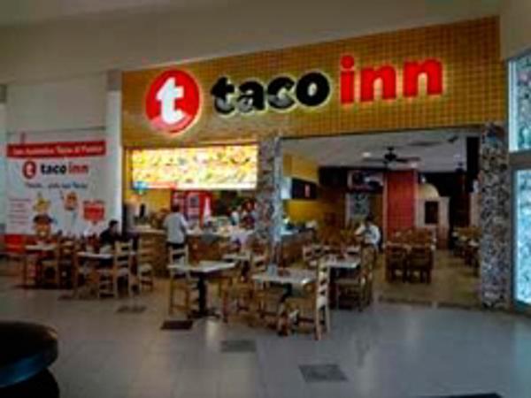 La franquicia mexicana Taco Inn llegará a Colombia