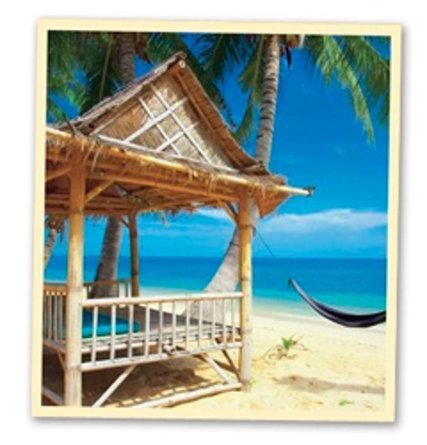 La franquicia Excel Tours ya cuenta con un hotel boutique en Playa del Carmen
