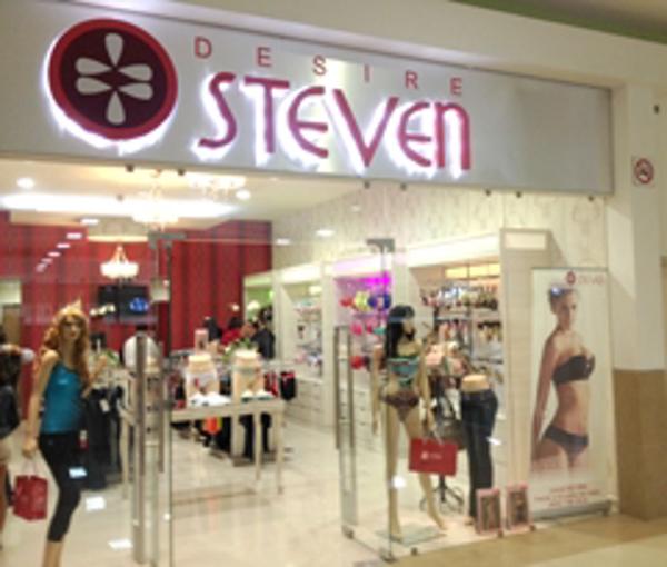 La franquicia Steven abre un nuevo establecimiento en Buenavista