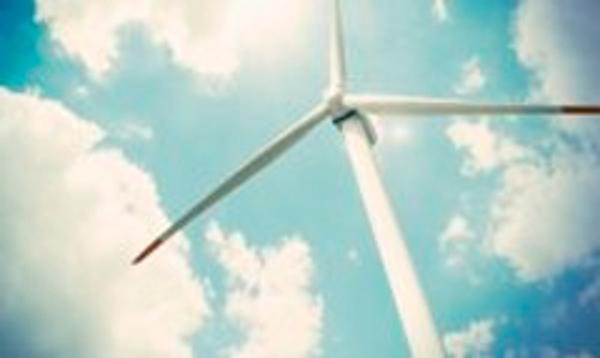 La franquicia italiana Enel Green potenciará su inversión en México