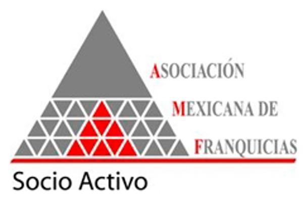 La red de franquicia Equivalenza, miembro de la AMF