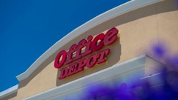 Grupo Gigante lanzar� acciones de la franquicia Office Depot