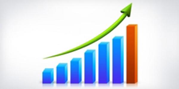 En 2014 crecerá más del 20% el número de franquicias abiertas