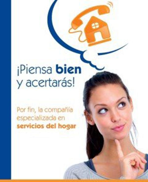 La franquicia Interdomilicio Puebla en TV Azteca