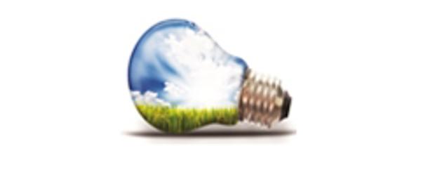 La franquicia Aries Energía sin Límites informa sobre el ahorro de energía