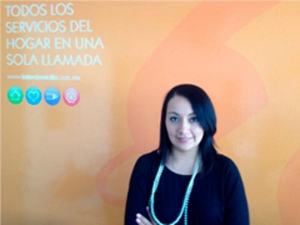 La franquicia Interdomicilio Puebla cumple las expectativas económicas
