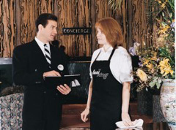 Almeida Viajes logra unos resultados excelentes tras participar en la 33ª Feria Internacional de Franquicias en México