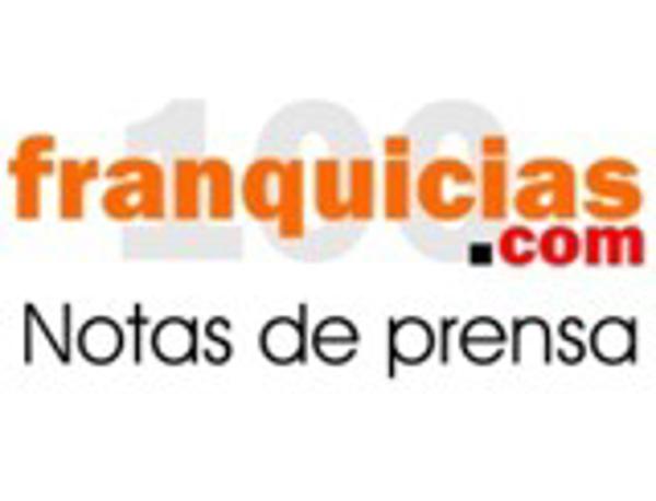 Alfa Inmobiliaria entre las mejores 25 franquicias por la revista Expansión
