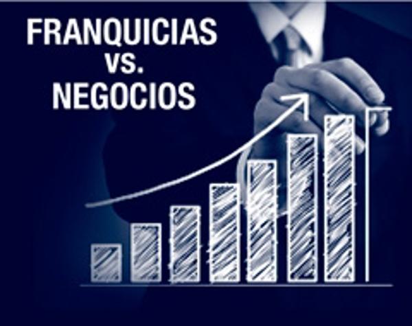 Invierte en franquicias con La Tiendita de 3 pesos