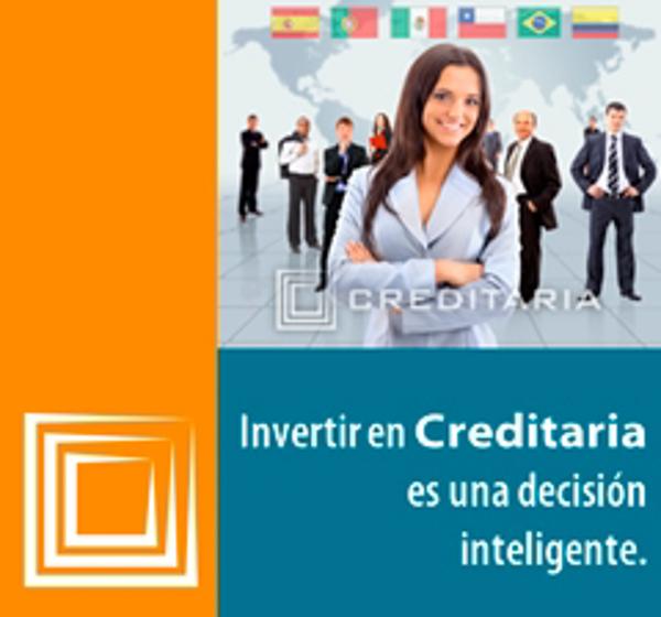 La franquicia Creditaria: El mejor bróker hipotecario en México durante el 2013