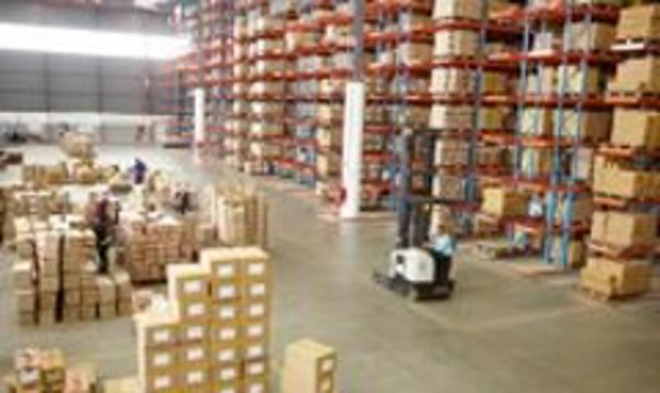 En M�xico crecen las exportaciones un 4.5%