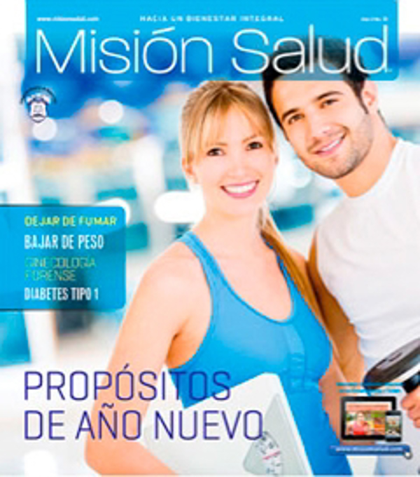 La franquicia Misión Salud Chihuahua presenta su edición 10