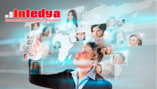 Únete a la red de franquicias Intedya
