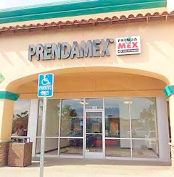 PrendaMex abre su segunda franquicia en los Estados Unidos
