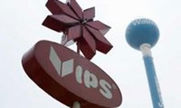 Alsea cierra la compra de las franquicias Vips