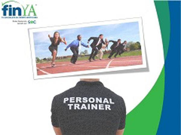 Coaching empresarial para franquiciatarios en la red de franquicias FinYa