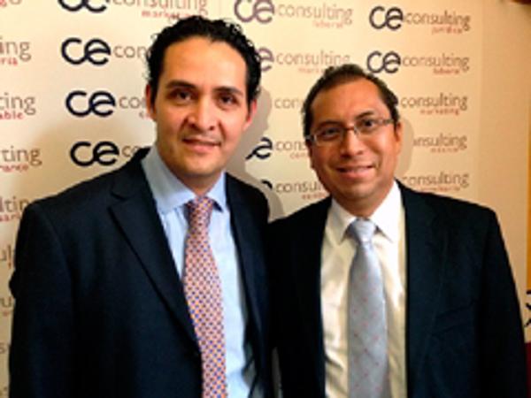 CE Consulting Empresarial apertura su segunda franquicia en México