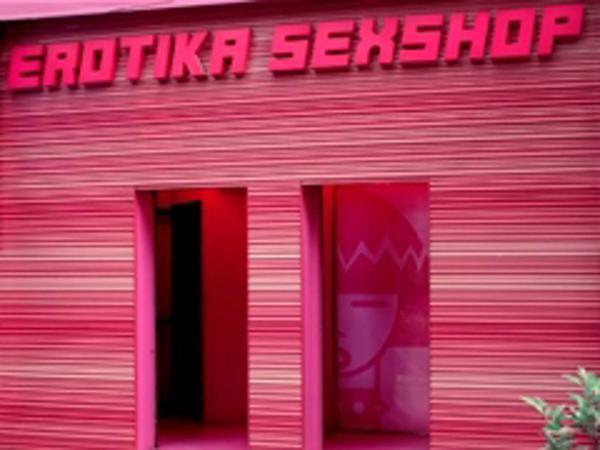 Las franquicias Erotika Love Store crecen a buen ritmo