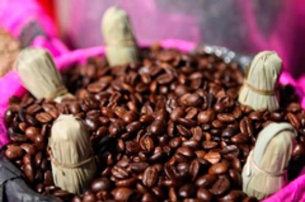 Café Degas abre su primera franquicia