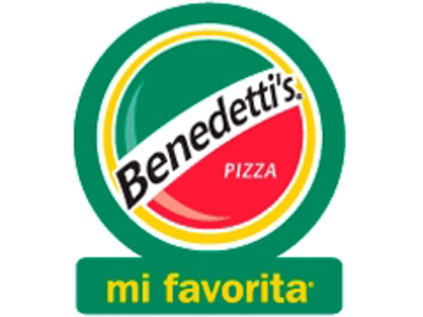 Vive el Mundial con las franquicias Benedetti's Pizza