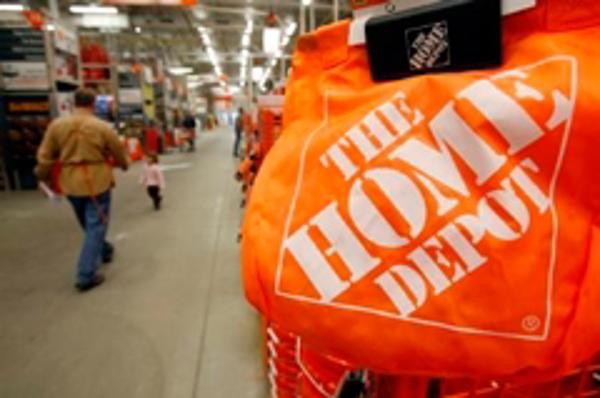 Home Depot potenciará la expansión de sus franquicias en México