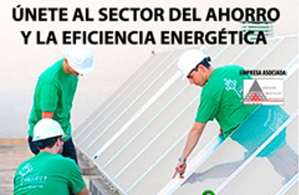Franquicia Natural Project informa: El Gobierno Federal incentiva el uso Energías Renovables