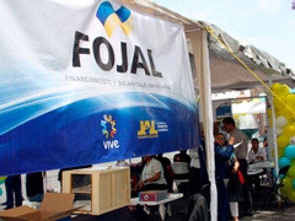 Jalisco impulsa la inversión en franquicias